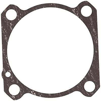 Hitachi 877334 Replacement Part for Power Tool Gasket