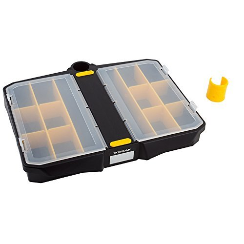 Topeak Prepstation Tray Only Tool Kit [並行輸入品]   B06XFW1W9W