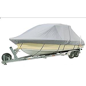 Sportcraft Fishing Boats