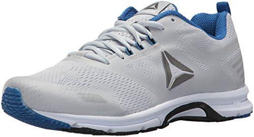 Reebok Men s Ahary Runner Sneaker