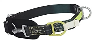 product image for Yates Gear 371N Nylon Truck Escape Belt, Large