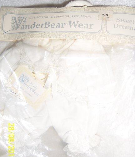 Muffy Vanderbear