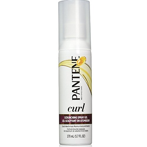 pantene-pro-v-curl-scrunching-spray-hair-gel-57-oz-pack-of-3
