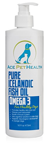 best-omega-3-fish-oil-for-dogs-human-grade-fish-oil-for-dogs-100-fish-oil-no-bulking-agents-supports