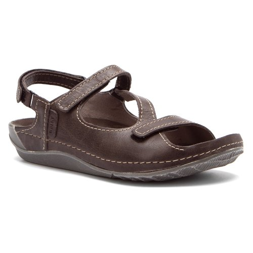 Wolky Comfort Mary Janes Silky Slate Cartago Leather