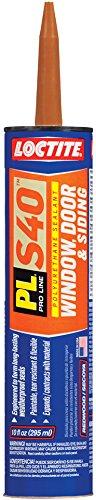 loctite-pl-s40-redwood-window-door-and-siding-polyurethane-sealant-10-ounce-cartridge-1618516