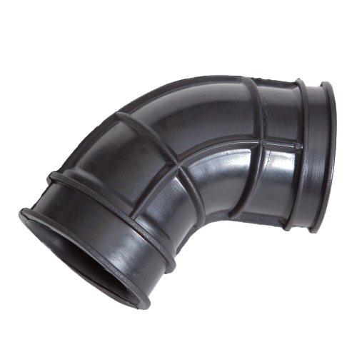 DELLORTO Connection - Rubber/Tubing Air Filter Box Carburettor for Piaggio/Gilera 125/180: