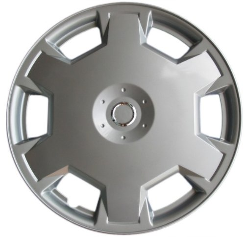 nissan 15 wheel cover - 4