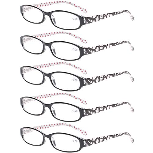 11d80126a525 Reading Glasses Comb Pack of Multiple Men and Women Readers Spring Hinge  Glasses - Buy Online in Oman.