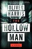 The Hollow Man[HOLLOW MAN][Paperback]