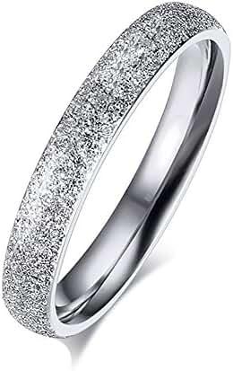 SHINYSO Fashion Jewelry Stainless Steel