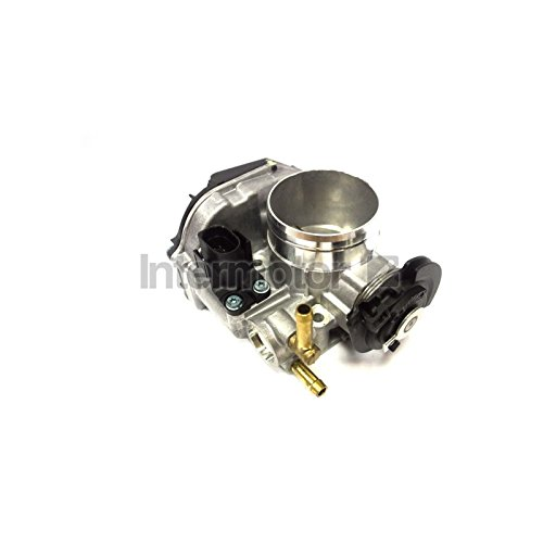 Intermotor 68271 Throttle Body: