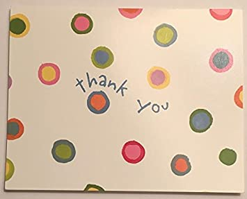 Amazon marcel schurman collection thank you blank cards and marcel schurman collection thank you blank cards and envelopes 17 m4hsunfo