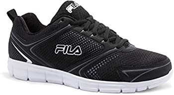 Fila Men's Windstar 2 running Shoe