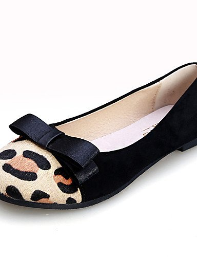 PDX de mujer zapatos de tal 77dqtrx5wg