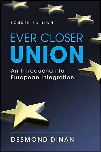Ever Closer Union Dinan Pdf
