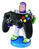 "Cable Guy - Disney Toy Story ""Buzz"