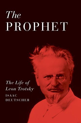 the-prophet-the-life-of-leon-trotsky