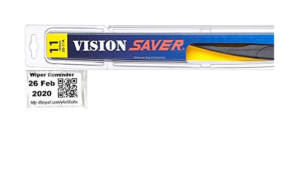 research.unir.net Motors Windscreen Wipers & Washers Hyundai Kona ...