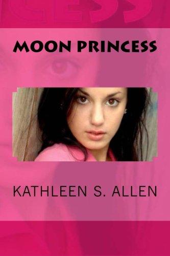 Download Moon Princess ebook