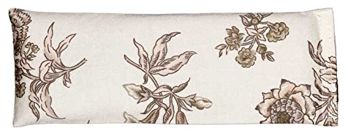 Scentsual-Eye-Pillow-Simplify-Cotton-Fabric-Collection