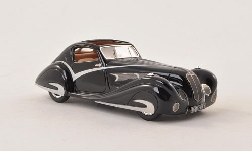 delahaye-135-competition-coupe-figoni-falaschi-black-1936-model-car-ready-made-nickel-143