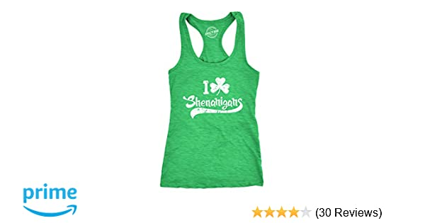 Riokk Az Sleeveless Tank Tops Shirt Fit Mens Pineapple Dog with Glasses