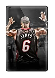 Jonathan Litt's Shop Best Case Cover Protector Specially Made For Ipad Mini 3 Lebron James 5215891K52618135