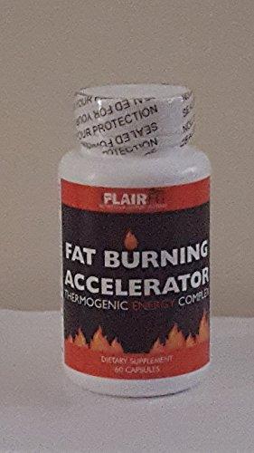 FAT BURNING ACCELERATORS BY GFF
