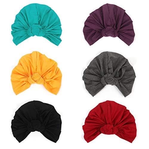 head wrap turban - 3