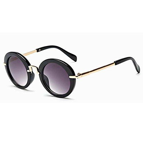 My.Monkey Age 3-10 Kids Childrens UV Protection Polarized Cute - Sunglasses 9five Uk