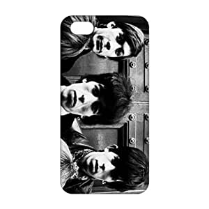 Fortune Famous stars 3D Phone Case For Sam Sung Galaxy S4 I9500 Cover