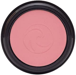 product image for Gabriel cosmetics Blush, 0.17 Ounce,Natural, Paraben Free, Vegan, Gluten-free, Cruelty-free, Non GMO,enhanced with Sea Fennel, Full coverage, creamy and natural finish. (Willow)
