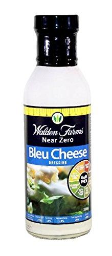 Farms Bleu Cheese - 2