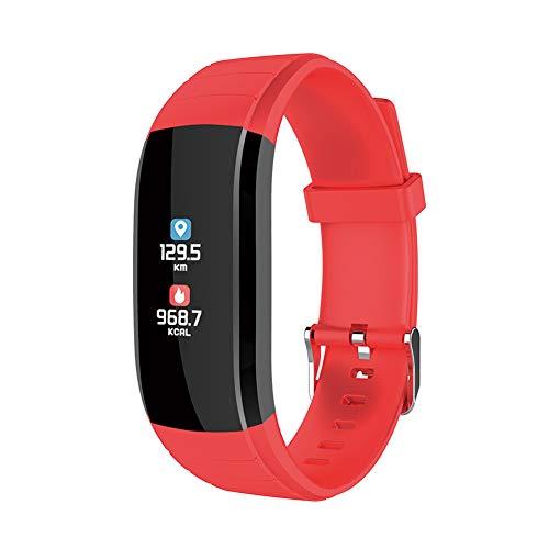 smart watch pedometer ip67 waterproof