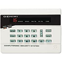 Napco Gemini Digital Keypad (GEM-RP3DGTL)