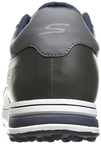Pictures of Skechers Men's Go Golf Drive 2 Lx Walking Shoe 8 none US Men 8
