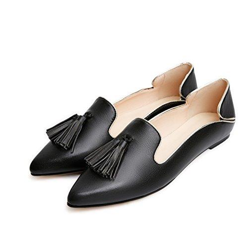 poco profundos bajo Joker zapatos/Zapatos de corte bajo/las chicas princesa zapatos/Zapatos de la espiga C