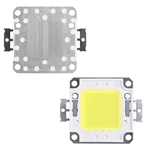 10000K Led Flood Lights in US - 6