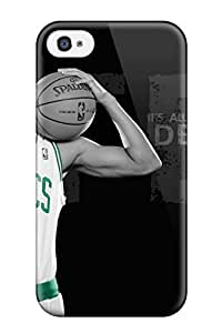 MiNujMf1739VXiAb Anti-scratch Case Cover DanRobertse Protective Basketball Nba Avery Bradley Case For Iphone 4/4s
