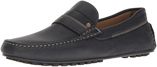 ECCO Hybrid Casual Penny Loafer