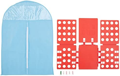 c43ae6b7568 Shirt Folding Board Big Bang Theory Sheldon Laundry 4th Generation Folding  Board Clothes