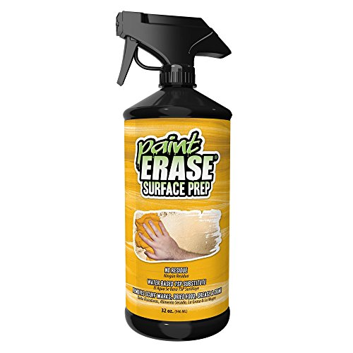 painterase-32-oz-non-residual-multi-surface-paint-prep-cleaner