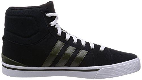 Adidas Mid Tamanhos St F98370 Park Meados Größen Adidas St F98370 Verso Parque Vers qgX6Ew7