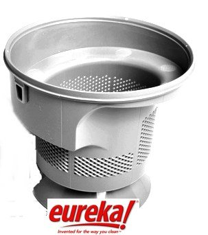 Eureka AS1000 Series Upright Vacuum Filter Screen (Eureka Gold Upright compare prices)