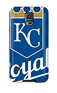 Dolores Phan's Shop New Style 4842998K417981732 kansas city royals MLB Sports & Colleges best Samsung Galaxy S5 cases