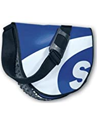 Schwalbe Bicycle Tire Shoulder Bag - 1618