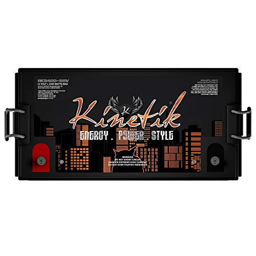 Buy competition car amplifiers