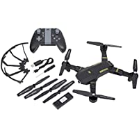 G Force 2.4GHz 4ch Quadcopter ESPADA MODE1 TYPE GB100 (BLACK)【Japan Domestic genuine products】
