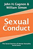 Sexual Conduct 9780202306643